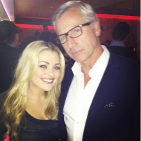 Pardew and blonde.PNG